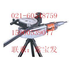 供应弯管机,电动数显弯管机