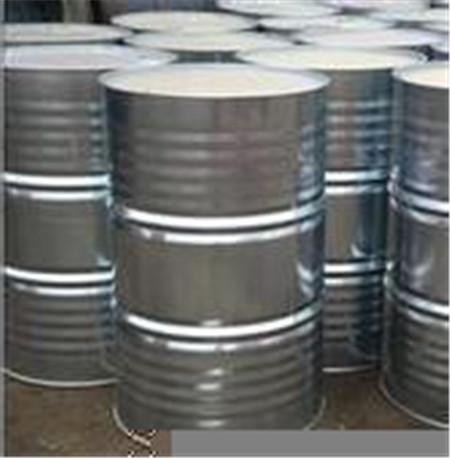华昌乙烯基树脂图片