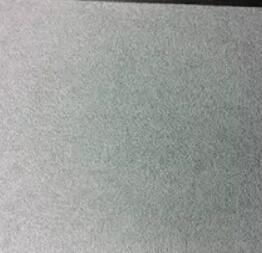 湿法毡 45-125g玻纤薄毡 玻纤毡 价格电议