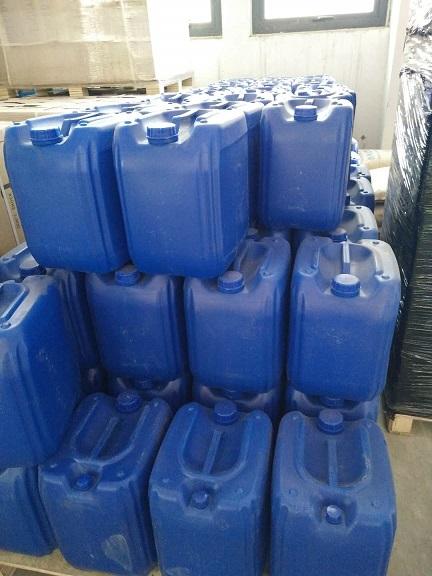经销批发高效白水 不饱和树脂专用固化剂,玻璃钢/工艺品固化剂图片