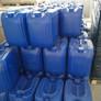经销批发高效白水 不饱和树脂专用固化剂,玻璃钢/工艺品固化剂