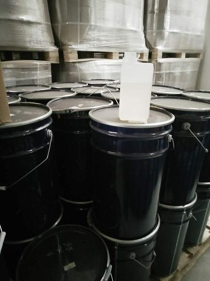 模具硅胶 模具硅橡胶 原料 硅油图片