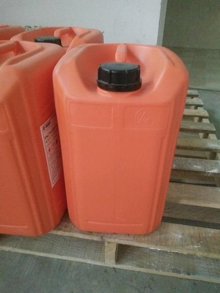 供应EFKA消泡剂 EFKA2720 环氧体系消泡剂用在清漆或含颜料涂料里图片