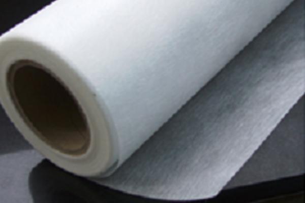 泰安聚力复合材料有限公司  a008表面毡  适用于缠绕、手糊、模压等工艺