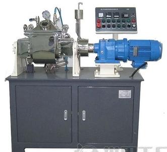 常州市龙鑫化工机械有限公司 LXNHZ-100真空捏合机  生产硅橡胶、密封胶、热熔胶等图片