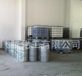 常州飞腾化工有限公司  FT-P-15拉挤树脂   拉挤工艺图片