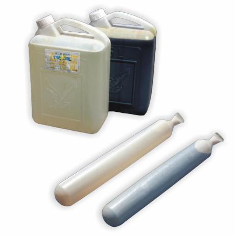 美亚高新材料股份有限公司  聚氨酯化学锚固剂 价格电议图片