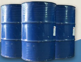 盖夫牌191为邻苯型通用不饱和聚酯树脂  适用于制涂层玻璃钢制品   价格电议图片
