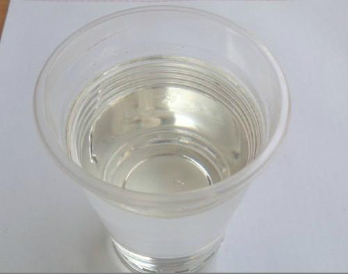 广州元星 高透明水晶树脂 工艺品 价格电议