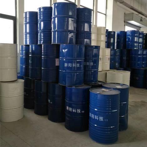 亚邦DC191树脂通用玻璃钢树脂新阳科技集团