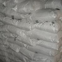 新乡伯马   2123 酚醛树脂 价格电议图片