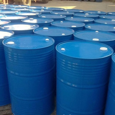 联美  HPE353/HPC353灌注环氧树脂  适合于灌注、手糊等工艺   价格电议图片