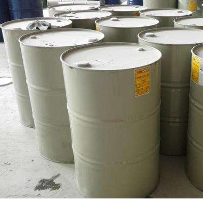 上海凯缘  供应乙烯基模具树脂雷可德CORROLITE® 9100-700 电话议价图片