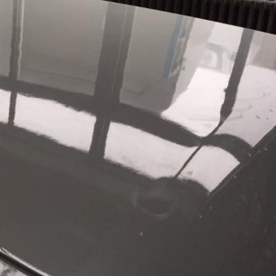 上海凯缘  供应PE树脂  价格电议图片