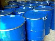 天和  810双酚A型环氧乳液 玻纤浸润剂 价格电议图片