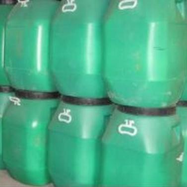 天和  930低分子量水溶性聚酯 玻纤浸润剂 价格电议图片