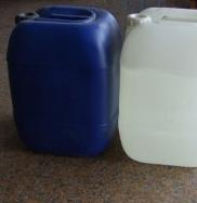 美亚  固尔亚G02A/B组  矿用化学加固材料  价格电议图片
