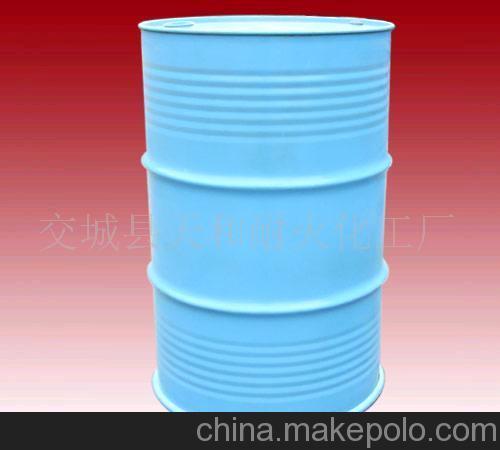 交城天和  S—RGF水溶性酚醛树脂  价格电议图片