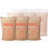 交城天和  RSF---901酚醛树脂  耐火化工材料  价格电议图片