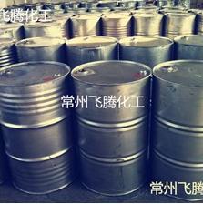 飞腾   FT-588胶衣树脂   用于制作胶衣  价格电议
