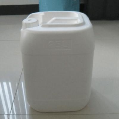 常州一驰  阿克苏固化剂 M-50固化剂  高档固化剂