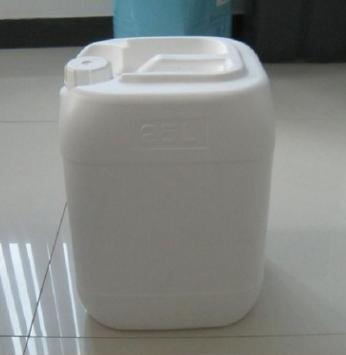 常州一驰  阿克苏V388树脂固化剂图片