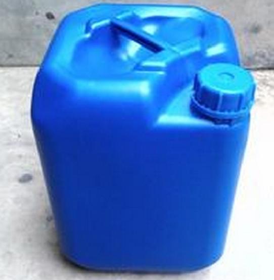 常州一驰  EC100 高档促进剂 不饱和树脂专用促进剂图片