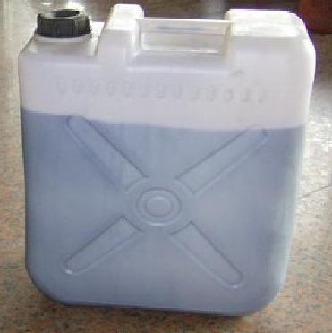 常州一驰  高端E6 促进剂 不饱和树脂专用促进剂图片