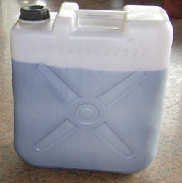 天马  蓝水 不饱和树脂专用促进剂图片