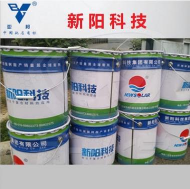 亚邦树脂  33胶衣 手糊喷射工艺 透明耐候防水耐腐图片