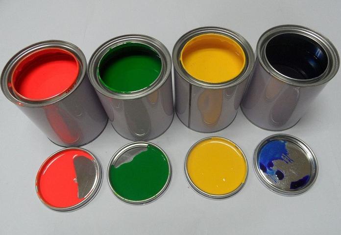 常州一驰 不饱和聚酯树脂 环氧树脂 酚醛树脂 各类颜色色浆图片