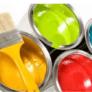 常州一驰 不饱和聚酯树脂 环氧树脂 酚醛树脂 各类颜色色浆