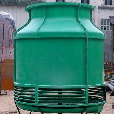 华科  玻璃钢胶衣 HK-7002 间苯胶衣 适用于汽车 冷却塔等