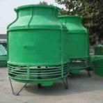 威远盛祥  WBBY-30-800系列圆形玻璃钢冷却塔
