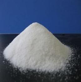 亚邦  富马酸  用于生产不饱和聚酯树脂图片