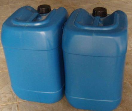 无锡淼洋  常温固化剂 价格电议图片