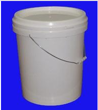 无锡淼洋  玻璃钢颜料糊  主要用于聚酯玻璃钢制品的着色图片