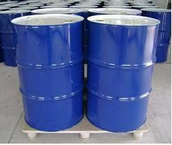无锡淼洋  不饱和聚酯树脂 价格电议