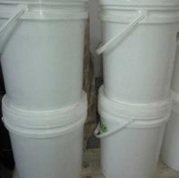 无锡淼洋   BPO玻璃钢固化剂图片