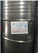 飞腾  不饱和聚酯树脂FT-308树脂    适用于工艺品