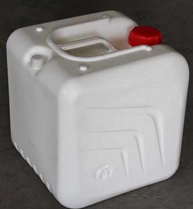 上海凯源   供应硕津固化剂S688  用于不饱和树脂、乙烯基树脂图片