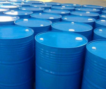 亚邦/新阳   8553水晶树脂  用于透明工艺品