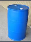 广州沁丰  封闭型水性固化剂图片