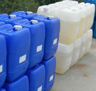 惠盛   甲基纳迪克酸酐MNA固化剂  用作环氧树脂的固化剂图片