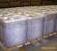 惠盛   DMP-30(K-54)叔胺促进剂  用于环氧灌封料、包封料、浇注料,胶粘剂,地坪涂料等。图片