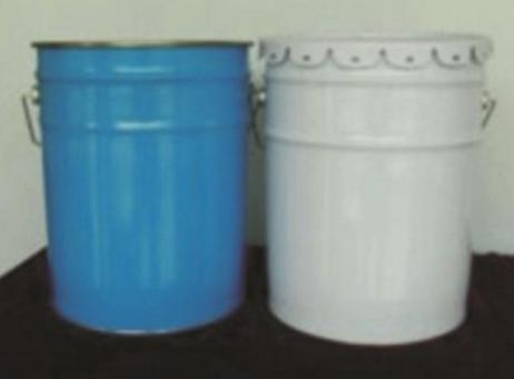 惠盛   401A/401B(65D)自硬砂铸铝树脂粘结剂图片
