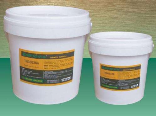 惠盛  1304A/B(PU)聚氨酯型高档LED灯条的软性封装  手工滴注型和机械滴注型  价格电议图片
