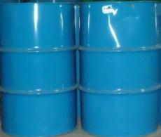 惠盛  8035A/8035B/8035C外包封型环氧树脂  适用于电容器的外包封  价格电议图片