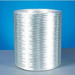 丰滋  520短切用合股无捻粗纱  用于生产玻璃钢船体 汽车外壳 型材等  价格电议