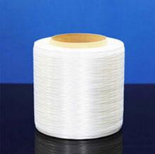 丰滋  362C-CFRT用直接无捻粗纱 适用于CFRT工艺增强改性PP树脂 价格电议